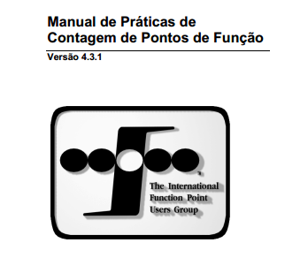 Manual de Práticas de Contagem do IFPUG