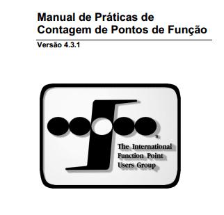 Manual de Práticas de Contagem do IFPUG
