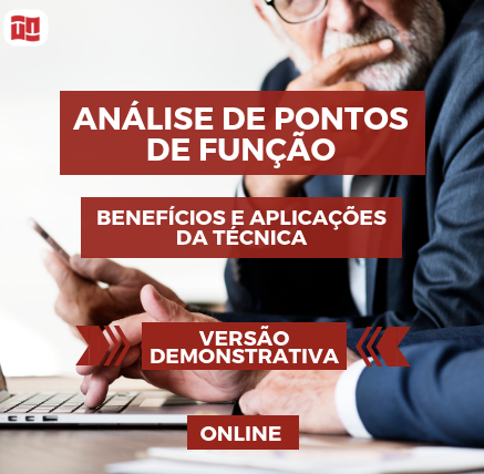 Course Image APF: Benefícios e Aplicações da Técnica (Demo)